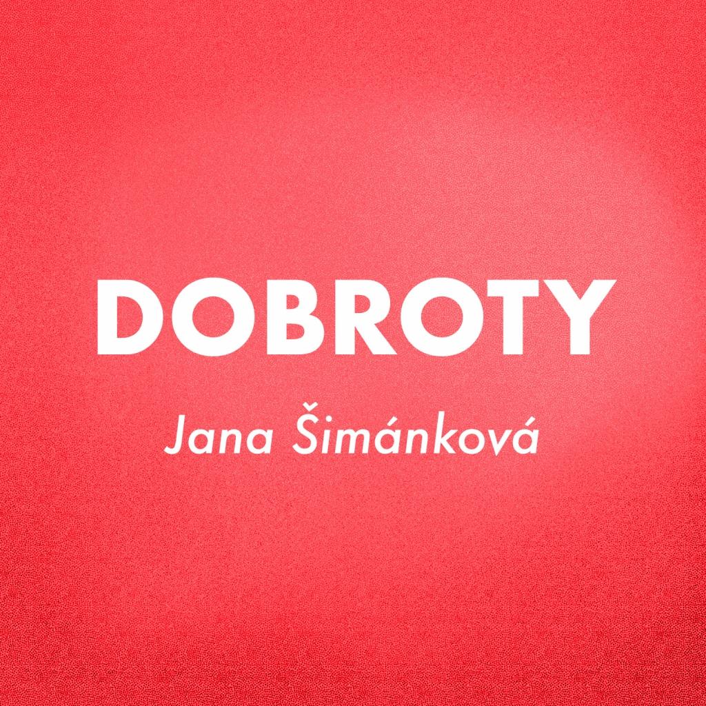 DOBROTY
