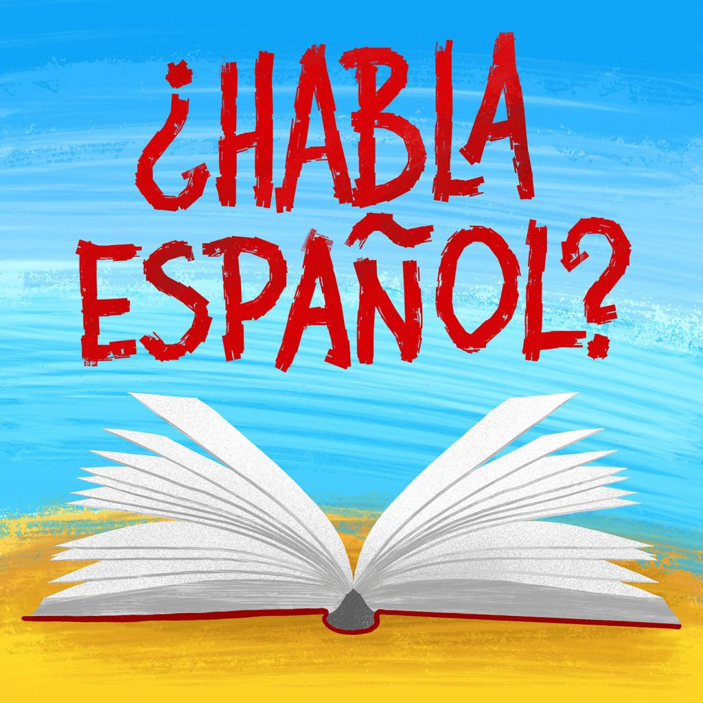 Španělská konverzace v DDM Stodůlky