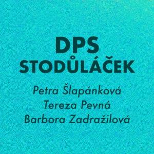 DPS STODŮLÁČEK