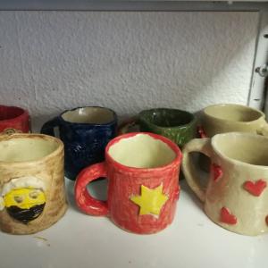 Keramika_S01.jpg