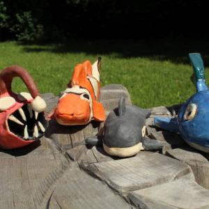 KeramikaMD02.jpg